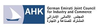 German - Emirati Joint Council for Industry and Commerce