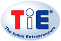 The Indus Entrepreneurs (TiE)