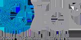 IA3 Logo